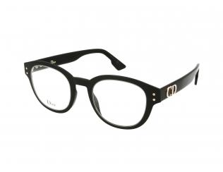 Dioptrické brýle Christian Dior - Christian Dior DiorCD2 807