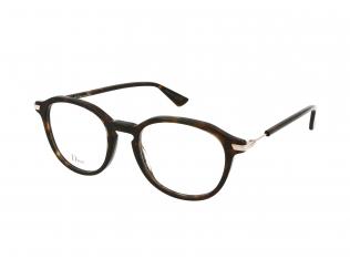Dioptrické brýle Christian Dior - Christian Dior Dioressence17 086