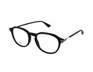 Dioptrické brýle Christian Dior - Christian Dior Dioressence17 807