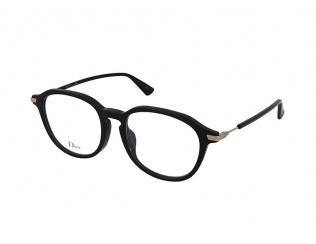 Dioptrické brýle Christian Dior - Christian Dior Dioressence17F 807