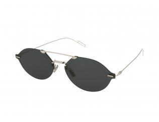 Oválné sluneční brýle - Christian Dior Diorchroma3 010/2K