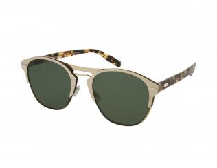 Sluneční brýle Panthos - Christian Dior Diorchrono 3YG/O7