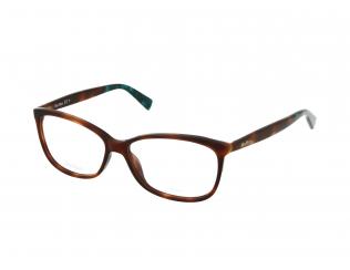 Dioptrické brýle Max Mara - Max Mara MM 1230 05L