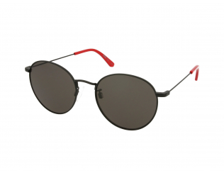 Sportovní brýle Puma - Puma PE0093S 001