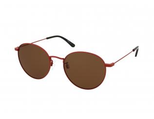 Sportovní brýle Puma - Puma PE0093S 003