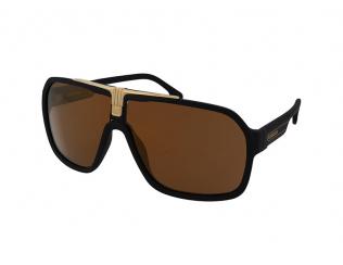 Sluneční brýle Oversize - Carrera Carrera 1014/S I46/K1