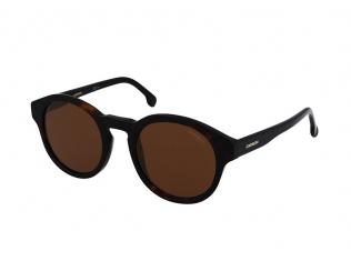 Sluneční brýle Panthos - Carrera Carrera 165/S 086/K1