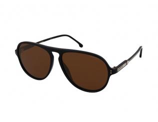 Sluneční brýle Panthos - Carrera Carrera 198/S 807/K1