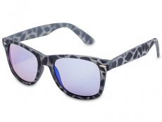Sluneční brýle - Sluneční brýle Stingray - Blue Rubber
