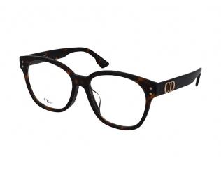 Dioptrické brýle Christian Dior - Christian Dior DiorCD1F 086