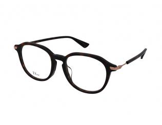 Dioptrické brýle Christian Dior - Christian Dior Dioressence17F 086