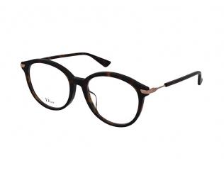 Dioptrické brýle Christian Dior - Christian Dior Dioressence18F 086