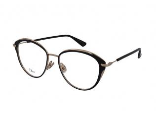 Dioptrické brýle Christian Dior - Christian Dior Dioressence20 I46