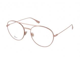 Dioptrické brýle Christian Dior - Christian Dior Diorstellaire05 NOA