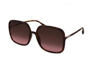 Sluneční brýle Oversize - Christian Dior Sostellaire1 086/86