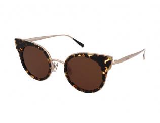 Sluneční brýle Max Mara - Max Mara MM Ilde I 2PT/W4