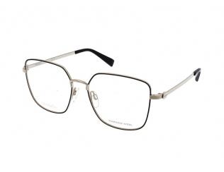 Dioptrické brýle Oversize - MAX&Co. 413 2M2
