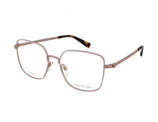 Dioptrické brýle Oversize - MAX&Co. 413 IJS