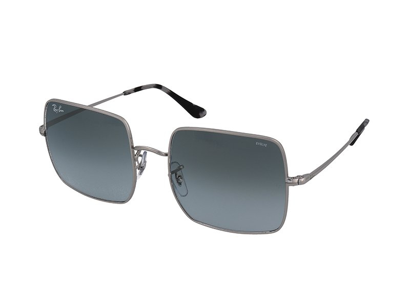 Ray-Ban Square RB1971 9149AD