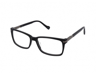 Dioptrické brýle Crullé - Crullé 17021 C1
