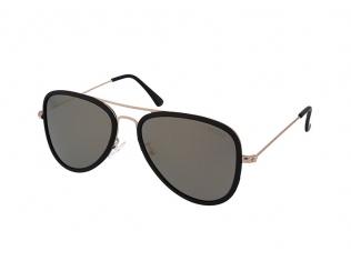 Sluneční brýle Crullé - Crullé M6030 C1