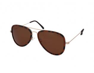 Sluneční brýle Crullé - Crullé M6030 C2