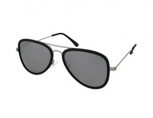Sluneční brýle Crullé - Crullé M6030 C4