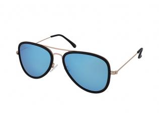 Sluneční brýle Crullé - Crullé M6030 C5