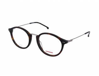Dioptrické brýle Panthos - Carrera Carrera 2013T 086