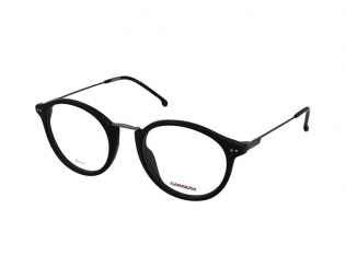 Dioptrické brýle Panthos - Carrera Carrera 2013T 807