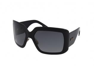 Sluneční brýle Oversize - Christian Dior Diorsolight2 807/9O