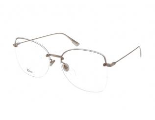 Dioptrické brýle Oversize - Christian Dior Stellaireo10 J5G