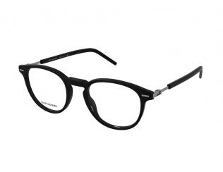 Dioptrické brýle Panthos - Christian Dior Technicity02 807