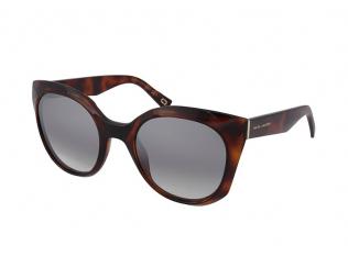 Sluneční brýle Marc Jacobs - Marc Jacobs Marc 196/S 086/IC
