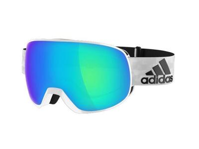 Adidas AD83 51 6052 Progressor Pro Pack