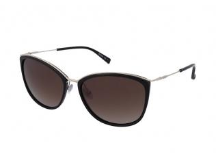 Sluneční brýle Max Mara - Max Mara MM Classy V 807/HA