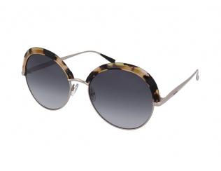 Sluneční brýle Max Mara - Max Mara MM Ilde II 2PV/9O