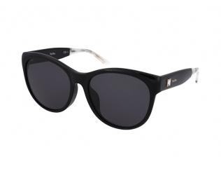 Sluneční brýle Max Mara - Max Mara MM Leisure FS W2M/IR