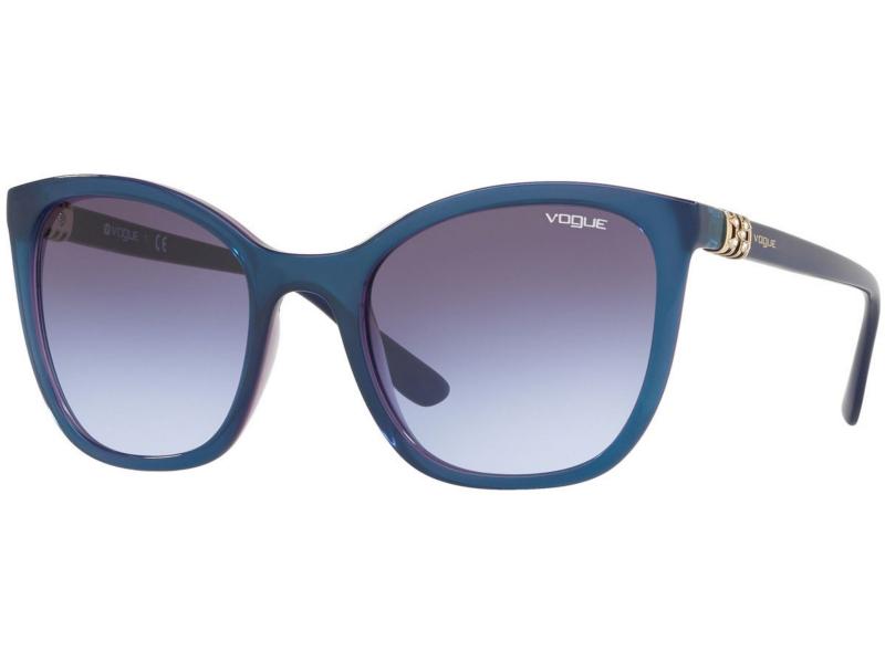 Vogue VO5243SB 26334Q