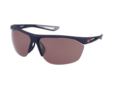 Nike Tailwind E EV0946 466