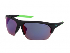 Nike Terminus R EV1031 036
