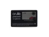 Crullé A18014 C4
