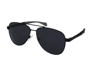 Hugo Boss Boss 1077/S 003/IR