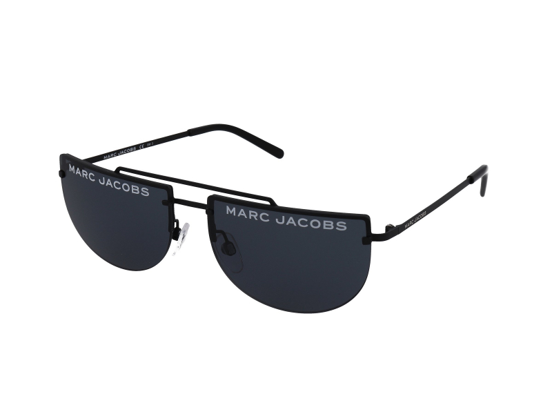 Marc Jacobs Marc 404/S 003/IR