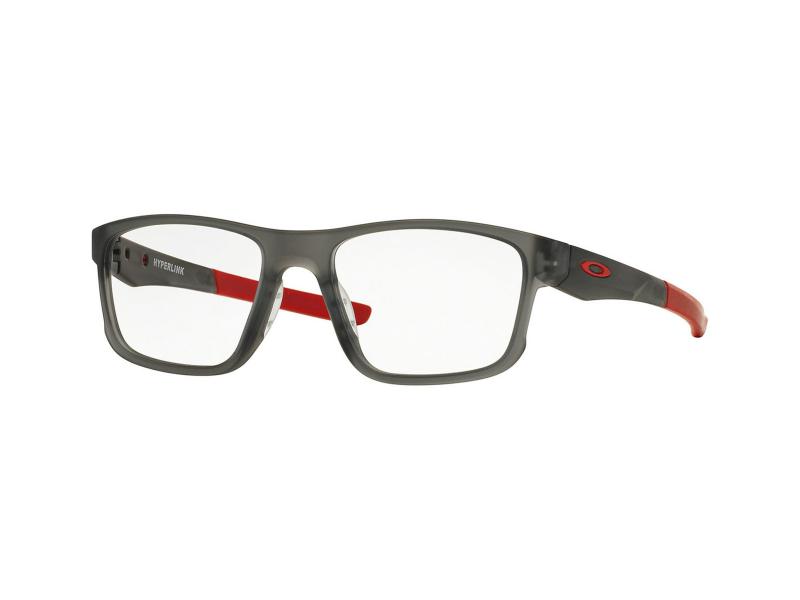 Oakley Hyperlink OX8078 807805