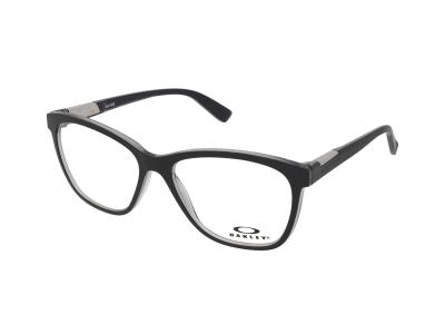 Oakley Alias OX8155 815501