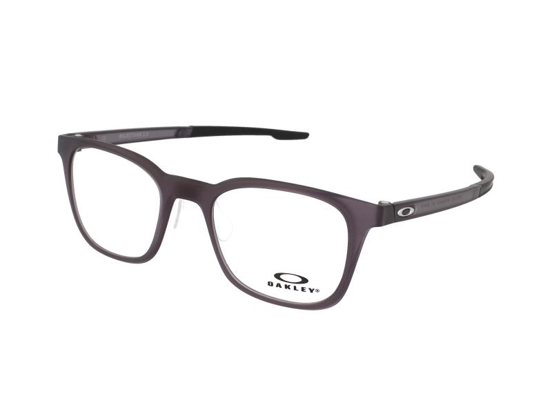 Oakley Milestone 3.0 OX8093 809302