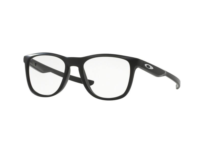 Oakley Trillbe X OX8130 813001