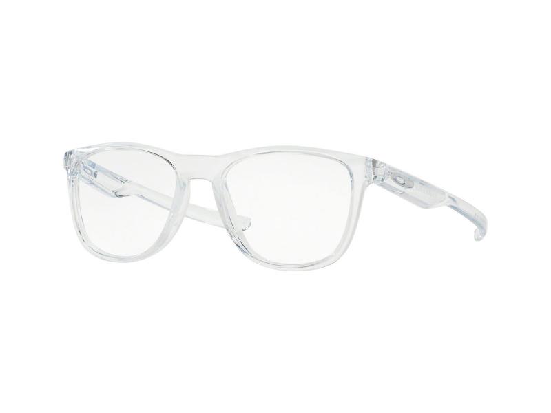 Oakley Trillbe X OX8130 813003