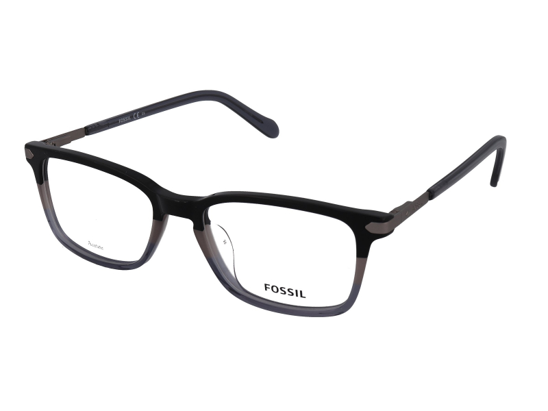 Fossil Fos 7075/G 6Q1